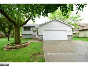 1180 97th Lane Ne Blaine, Mn 55434