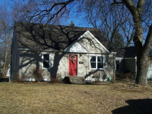 4748 Florida Avenue N Crystal, Mn 55428