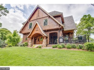 1300 Spruce Place Orono, Mn 55364