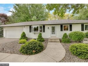 16416 Flagstaff Avenue W Lakeville, Mn 55068