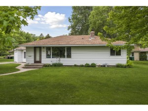 3901 Florida Avenue N Crystal, Mn 55427