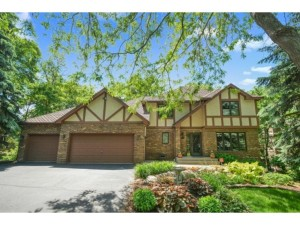 3669 Widgeon Way Eagan, Mn 55123