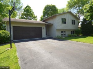 11441 100th Place N Maple Grove, Mn 55369