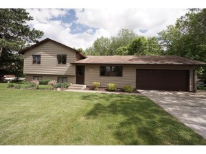 2639 Fairlawn Drive Stillwater, Mn 55082