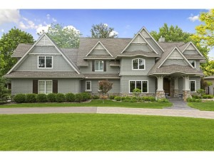 5821 Northwood Drive Edina, Mn 55436
