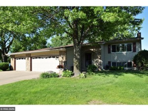 3518 14th Avenue Anoka, Mn 55303