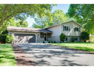 11710 52nd Avenue N Plymouth, Mn 55442