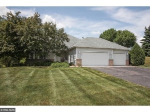 3485 Holly Lane N Plymouth, Mn 55447