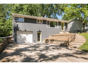 1483 Old Hudson Road Saint Paul, Mn 55106