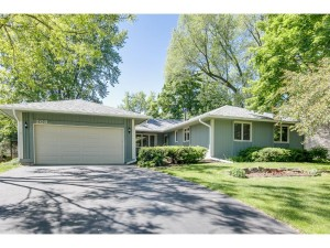 208 Lion Lane Shoreview, Mn 55126