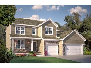 4365 Alvarado Lane Plymouth, Mn 55446