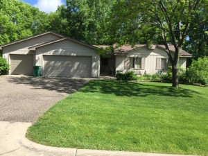 2300 E 125th Street Burnsville, Mn 55337