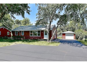 2197 County Road E E White Bear Lake, Mn 55110