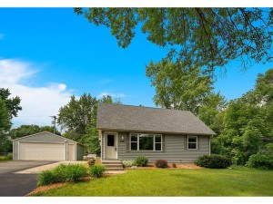 2114 Marble Lane Eagan, Mn 55122