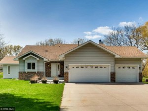 5706 Bluebird Lane Minnetonka, Mn 55345