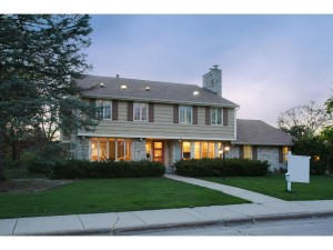 4164 Edmund Boulevard Minneapolis, Mn 55406