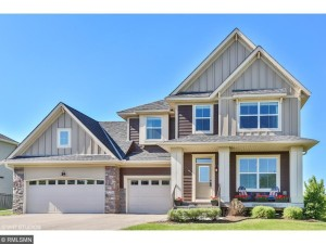 17278 64th Place N Maple Grove, Mn 55311