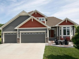 1780 Carriage Hill Court Hastings, Mn 55033