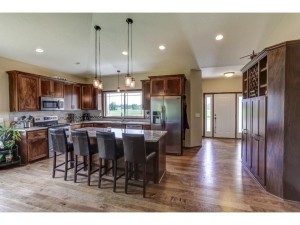 1838 Dupre Road Centerville, Mn 55038