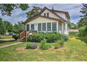 3051 Buchanan Street Ne Minneapolis, Mn 55418