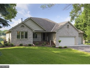 11471 70th Place N Maple Grove, Mn 55369