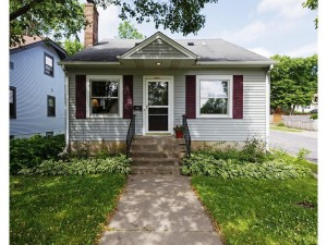 5300 Drew Avenue S Minneapolis, Mn 55410