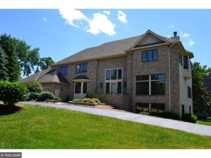 10200 182nd Street W Lakeville, Mn 55044