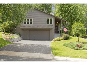 7571 Mariner Drive Maple Grove, Mn 55311