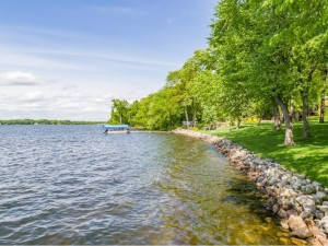 5280 Bald Eagle Boulevard E White Bear Twp, Mn 55110