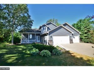 1366 141st Lane Nw Andover, Mn 55304