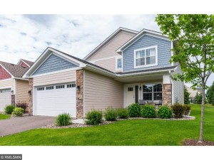 17846 69th Place N Maple Grove, Mn 55311