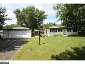 11611 Idaho Avenue N Champlin, Mn 55316