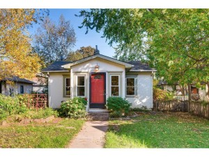 3035 44th Avenue S Minneapolis, Mn 55406