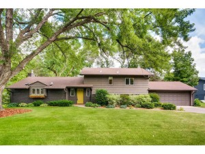 1640 James Road Mendota Heights, Mn 55118