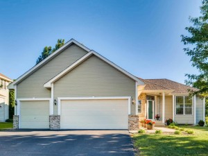 9150 Overlook Lane Champlin, Mn 55316