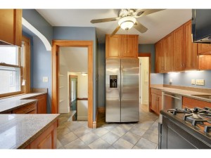 1604 Victory Memorial Drive Minneapolis, Mn 55412