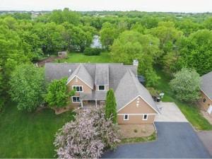7822 142nd Avenue Nw Ramsey, Mn 55303