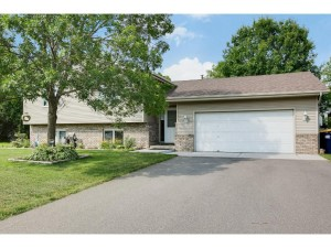 16052 Dodd Lane Lakeville, Mn 55068