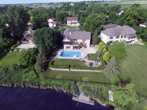 333 William Lake Shore Drive Waconia, Mn 55387