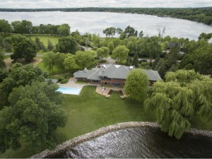 1280 Bracketts Point Road Orono, Mn 55391