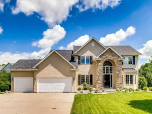 10216 Bald Eagle Trail Woodbury, Mn 55129