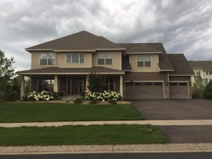 18193 Ironstone Way Lakeville, Mn 55044
