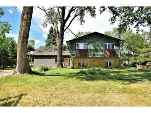 4850 109th Avenue N Champlin, Mn 55316