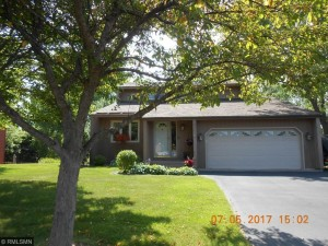 8401 Cooper Way Inver Grove Heights, Mn 55076
