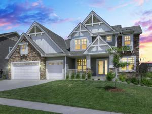 19316 Huntington Avenue Lakeville, Mn 55044