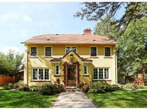 3916 Richfield Road Minneapolis, Mn 55410