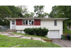 670 Eldridge Avenue W Roseville, Mn 55113