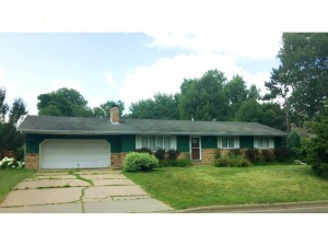 104 15th Avenue Nw New Brighton, Mn 55112