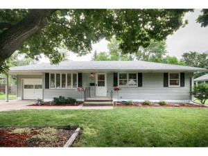 9225 Queen Avenue S Bloomington, Mn 55431