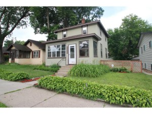 4640 3rd Avenue S Minneapolis, Mn 55419
